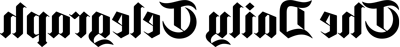 The_Daily_Telegraph_logo_.png